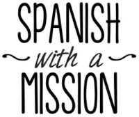 Spanish with a Mission